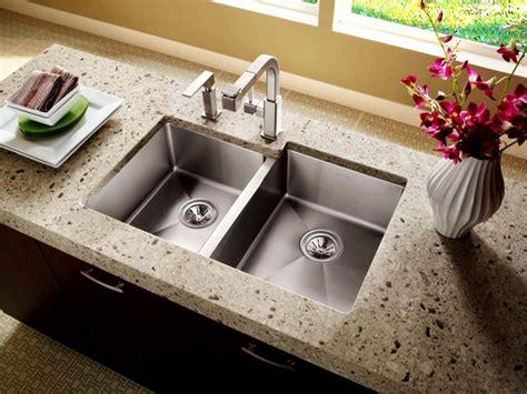corner undermount kitchen sinks corner sink kitchen with attractive layout to tweak your 5876