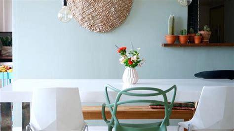 Decoration Table A Manger Decoration Salle A Manger A Manger Best Co Id Es Ration