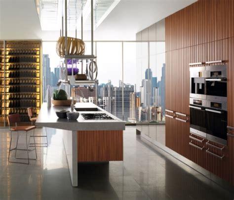 italian kitchen island italian kitchen design ideas interior design 2011