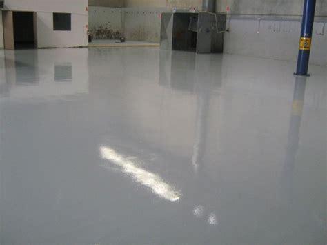 codeartmedia com rust oleum concrete coating 1 gallon