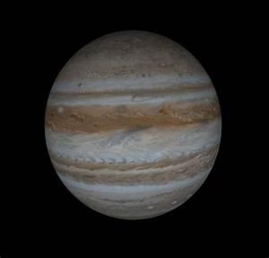 Planet Jupiter Inside | www.imgkid.com - The Image Kid Has It!