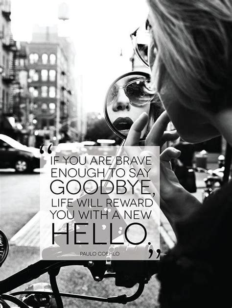 You Are Brave Quotes Quotesgram