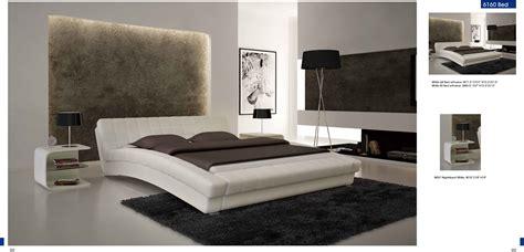 wood ceramic tile floor contemporary white bedroom furniture raya furniture