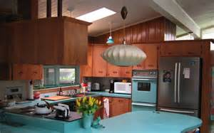 kitchen window treatments ideas pictures atomic ranch
