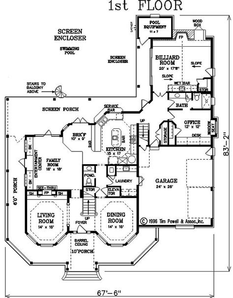 victorian house floor plans authentic victorian house plans victoria house plans treesranchcom