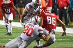 LB Pete Werner (Official Thread) | Page 5 | BuckeyePlanet