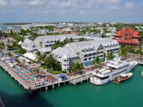 Westin Resort Key West
