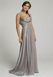 guest of wedding dresses iridescent chiffon long dress With group usa wedding dresses