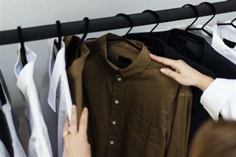 Pandēmijas laikā tēriņus apģērbam iedzīvotāji nav ...