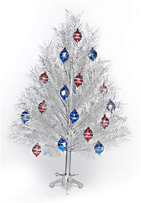aluminum christmas trees lowest prices   shipping