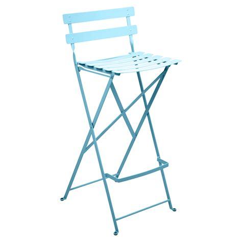 bistro high stool industrial bar stool outdoor furniture