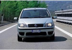 Fiat Punto Fiche Technique : fiat punto 1 2 8v cult ii gnv ann e 2006 fiche technique n 97844 ~ Medecine-chirurgie-esthetiques.com Avis de Voitures
