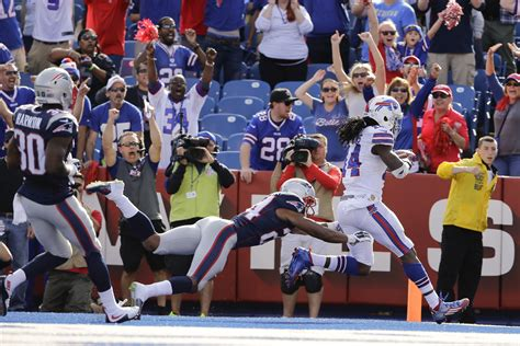 The Buffalo Bills are for real | For The Win