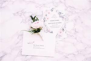 custom wedding invitations with minted on a budget With minted wedding invitations faq