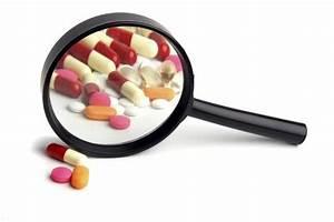 Лекарство для лечения печени гептор