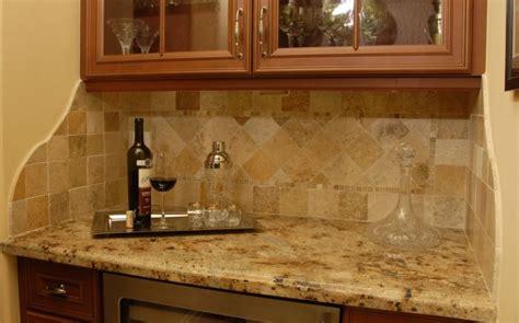 lapidus granite with backsplash i like this one