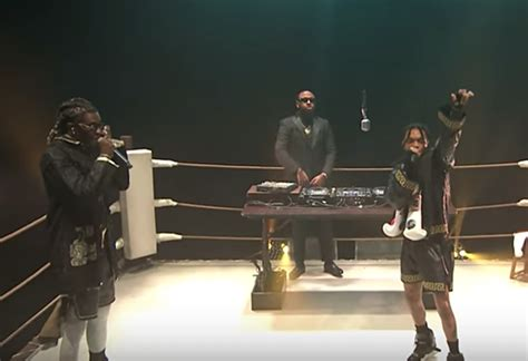 swae lee young mike will made it swae lee young thug perform fate on