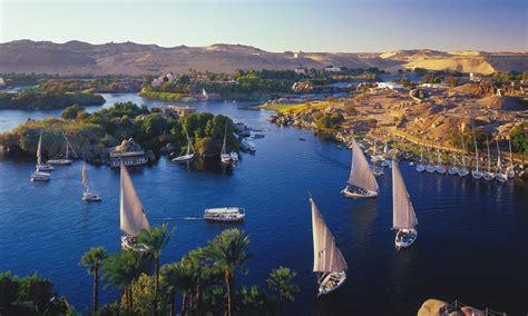 long cruise  history  niles  sailing
