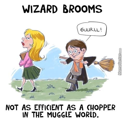Broom Meme - broom memes best collection of funny broom pictures