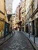 A Walk in the Latin Quarter of Paris - Exploring Our World