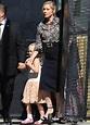 Christina Applegate brings daughter Sadie to her Jimmy ...