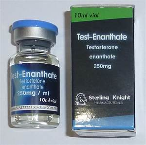 Test 1ml  10ml Vial   Legal Anabolic Steroids For Sale