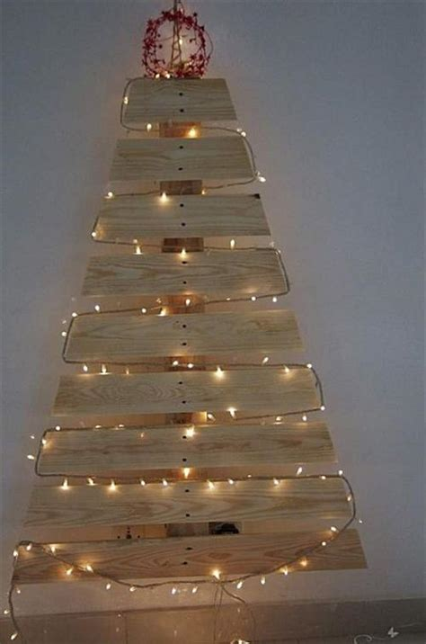 best pallet christmas tree diy pallets designs