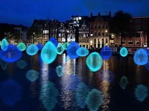 Amsterdam Was Machen : zehn dinge die du diesen winter in amsterdam machen solltest festicket magazine ~ Watch28wear.com Haus und Dekorationen
