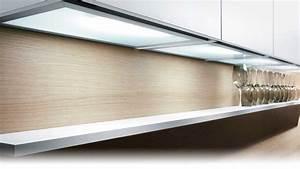 Kuchenschrank beleuchtung led ws85 hitoiro for Küchenschrank beleuchtung