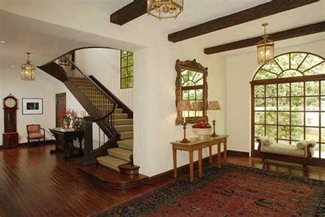 beautiful home interior home interior design by timothy corrigan freshome com