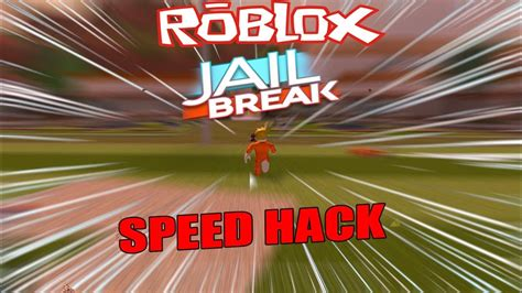 roblox speed hack mac roblox hack