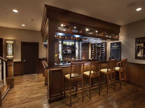 june  archives wood countertop butcherblock  bar