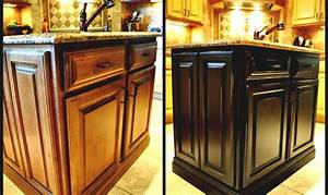 Repainting kitchen cabinets inset kitchen cabinets images for Best brand of paint for kitchen cabinets with custom ink stickers