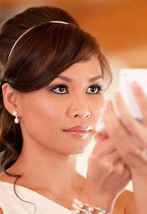 1920s Bridal Photo Shoot Create The Makeup Look For Your ...