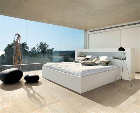 carrelage chambre carrelage int 233 rieur moderne et design en 65 id 233 es