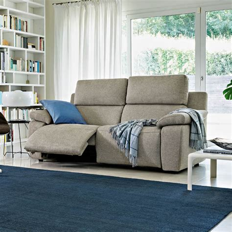 poltrone sofa it catalogo poltrone sof 224 autunno inverno 2018 2019