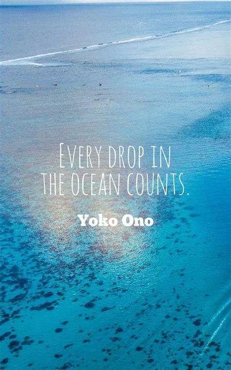 inspirational sunshine quotes  sayings