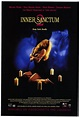 Inner Sanctum 2 Movie Posters From Movie Poster Shop