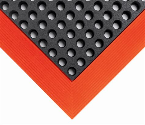 Waterhog Commercial Floor Mats by Industrial Worksafe Anti Fatigue Mats Are Anti Fatigue