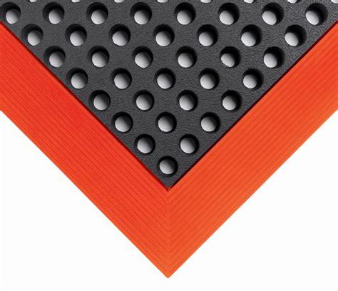 floor mats industrial industrial worksafe anti fatigue mats are anti fatigue mats by american floor mats
