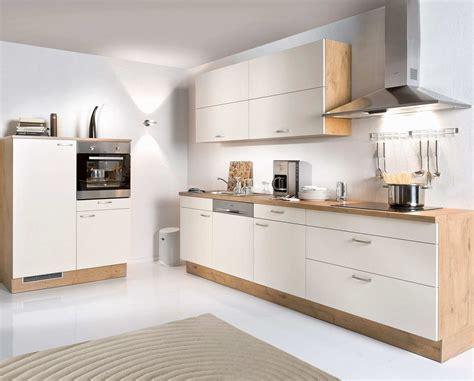 Granit Arbeitsplatte Erfahrungen by Granit Arbeitsplatte Erfahrungen Temobardz Home