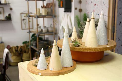 bijoux atelier kumo design shop magasin objet deco lille chicon choc lille chicon choc