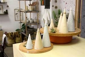 Magasin Deco Lille : bijoux atelier kumo design shop magasin objet deco lille chicon choc blog lille chicon choc ~ Nature-et-papiers.com Idées de Décoration