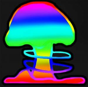 Neon Boom s Cutie Mark by NekoMellow on DeviantArt