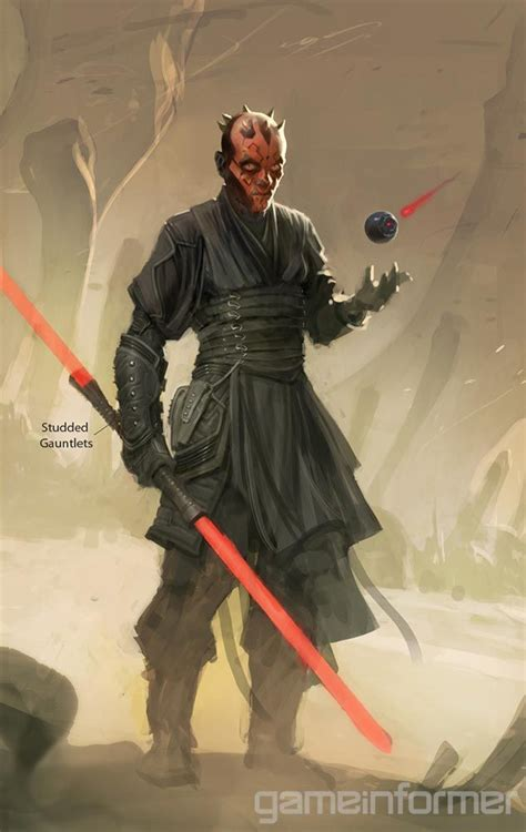 17 best images about wars phreek darth maul on