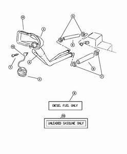 Diagram  Wiring Cummins Diagram V8 300m Full Version Hd