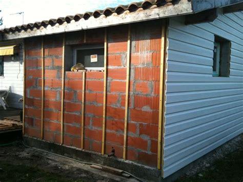 bardage pvc exterieur imitation bois lambri mur salle de bain site devis travaux 224 denis soci 233 t 233 xqfsby