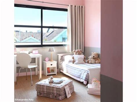 déco chambre bébé fille et gris deco chambre bebe fille et gris