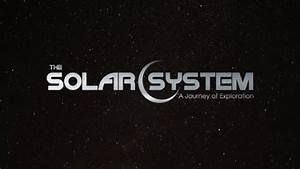 Good Solar System Title (page 3) - Pics about space