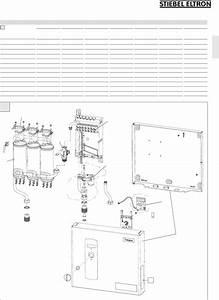 Page 21 Of Stiebel Eltron Water Heater Tempra 24 Plus User